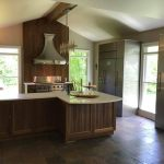open floor kitchen lexington ky