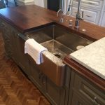 new kitchen island lexington ky