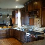 lexington kentucky new kitchen cabinets oak cherry walnut birch spruce expert experts remodeling kitchen remodeler kitchen design designers professional team