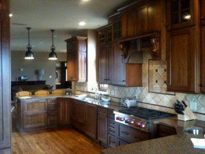 lexington kentucky new kitchen cabinets oak cherry walnut birch spruce expert experts remodeling kitchen remodeler kitchen design designers professional team