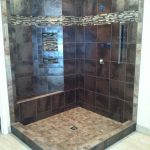 lexington ky new shower bathroom remodel bathroom remodeler tile luxury showers hardware