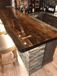 custom countertops lexington ky wood counter finished woodwork luxury counter tops