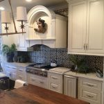lexington ky fancy kitchen cabinets cabinet dealer cabinetry store