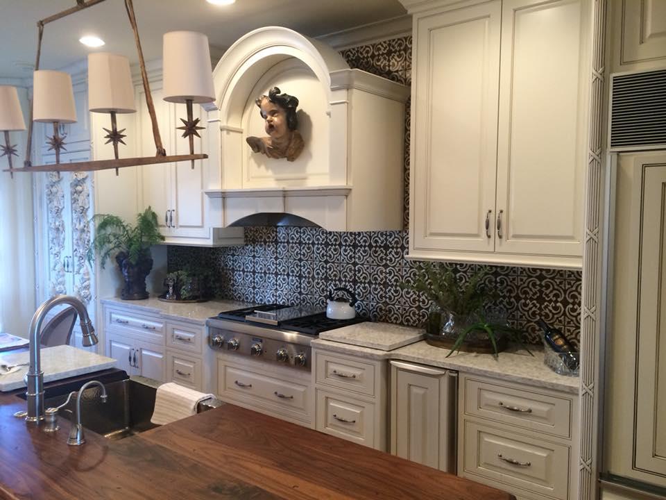 lexington ky fancy kitchen cabinets cabinet dealer cabinetry store