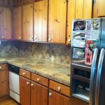 lexington kentucky wood cabinets cabinet cabinetry discount affordable quality best