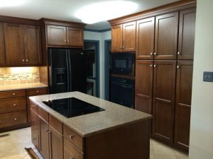 best custom cabinetry lexington ky