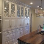 new kitchen cabinet expert lexington kentucky