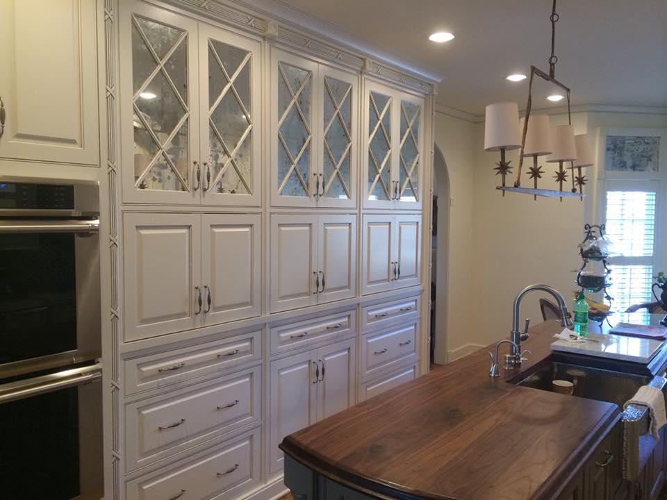new kitchen cabinet expert lexington kentucky