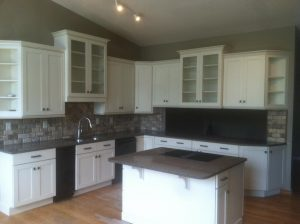 lexington ky white kitchen cabinets cabinetry cabinet store