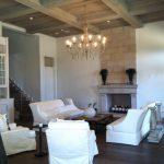 lexington ky home remodeling