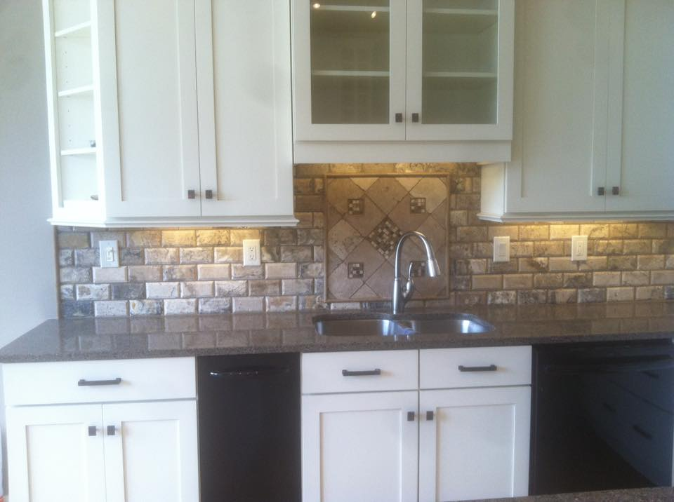 lexington kentucky new kitchens cabinets cabinet cabinetry