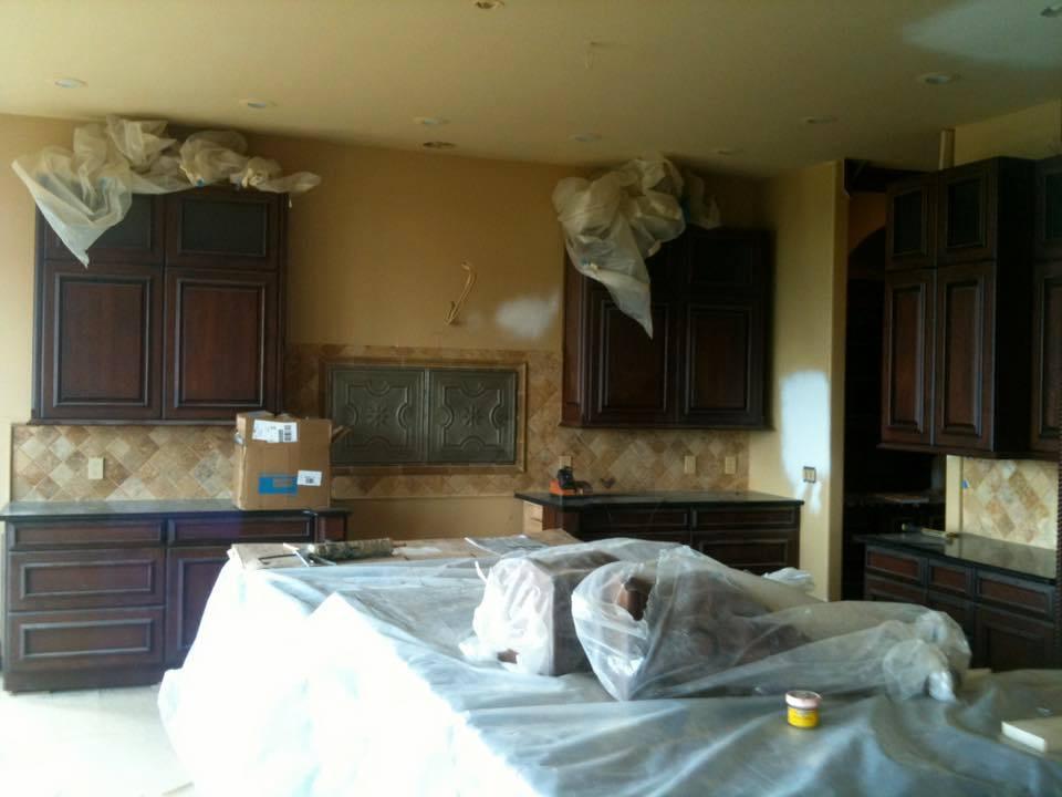 oak cabinets cherry cabinetry walnut cabinet kitchen kitchens lexington kentucky ky