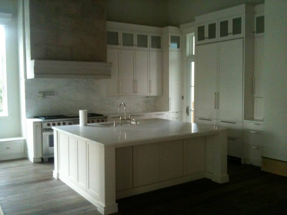 beautiful kitchen lexington ky cabinetry cabinets cabinet