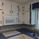 lexington ky new kitchen cabinets cabinetry cabinet dealer store installer installation cabinets cabinetry