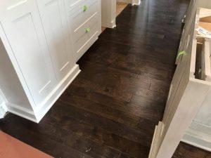 new kitchen floor lexington ky floors flooring remodeling