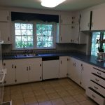 best new kitchen contractor lexington ky home remodeling kitchen remodeler