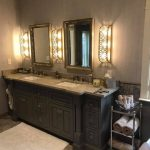 amish bathroom cabinets awesome bathroom design remodel remodeler remodelers remodeling lexington kentucky new bathroom vanity bathroom light fixtures bathroom sink
