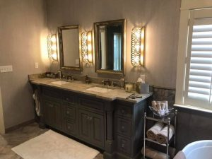 awesome bathroom design remodel remodeler remodelers remodeling lexington kentucky new bathroom vanity bathroom light fixtures bathroom sink