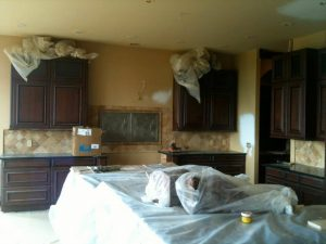 best amish cabinets lexington ky kitchen cabinets bathroom cabinetry